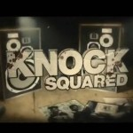 knocksquared rude boy electric mix