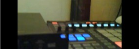 Maschine Tutorial: Sending MIDI out to an external device