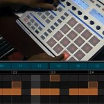 how to apply swing in maschine
