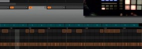 Recording your live performance as an audio file