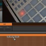 drum layering in maschine