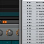 custom kontakt mapping