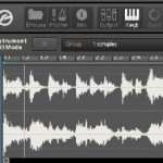kontakt 5 timemachine pro timestretch