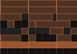 Advanced Sequencing Part 2 – Turn Maschine into a linear sequencer and draw in your song arrangement