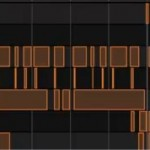 multi track sequencing