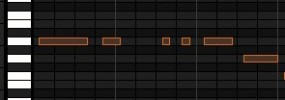 MT Quick Tip: How to transpose and layer individual sound patterns