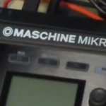 maschine mikro size comparison