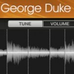 time machine pro with george duke soul treasures