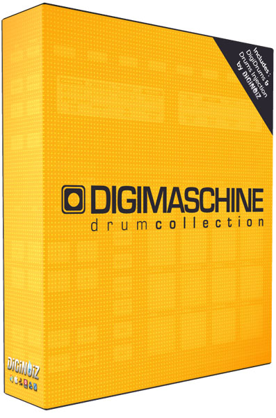 Diginoiz_-_DigiMaschine_Drum_Collection_Full