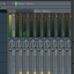 maschine tracking out beats live in fl studio