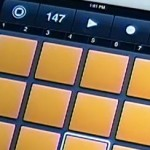 iMaschine to Maschine export