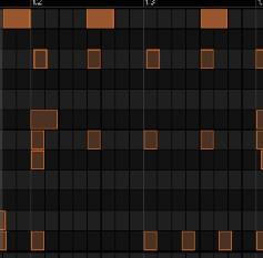Maschine Quick Tip – The MIDI Export Menu