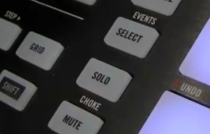 maschine_quick_select