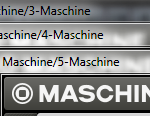 maschine_multiple_instances