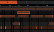beatmaking_workflow