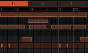 beatmaking_workflow
