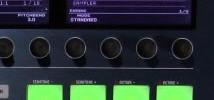 Maschine MK2 hardware controller overview