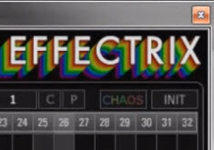 effectrix