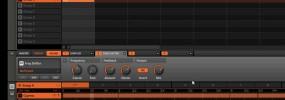 Maschine FX: Understanding the Frequency Shift Module