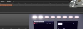 Maschine 2.0 understanding & using the step, performance, and pattern grid settings