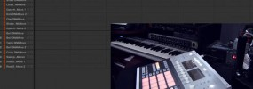 Maschine 2.0 How to spread your kits and chops across the keyboard
