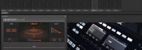 Maschine 2.0 understanding the drum synth hi-hat module