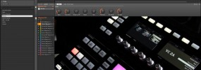 Maschine 2.3 How To Access Plugin Slots While In Browser Mode