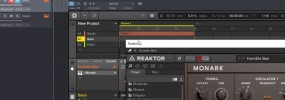 Using Maschine as a Multi-Timbral Module in Studio One 3