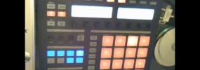 Maschine Tip: Knocksquared Biggie remix
