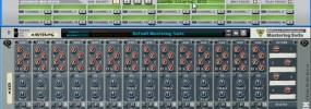 Maschine Tutorial: Using Propellerheads Reason as a sound module