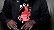 Interview with Mike Huckaby