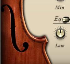 ni session strings