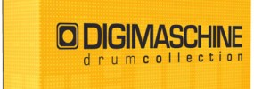 Diginoiz releases new drum collection in Maschine format