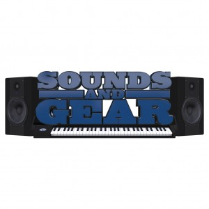 free samples from soundsandgear com maschine tutorials