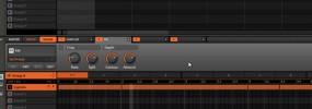 Maschine FX: Understanding the FM Module