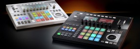 Native Instruments Announces MASCHINE STUDIO and MASCHINE 2.0 Software