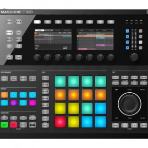 cropped-NI_Maschine_Studio_Topview.jpg