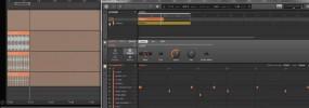 Maschine 2.0 recording multiple audio tracks into Ableton Live 9
