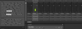 Maschine 2.0 audio routing, fx routing, and sidechaining