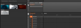 Maschine 2.0 importing third party Kontakt & Kontakt Player libraries