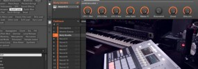 Maschine 2.0 How to layer multiple plugins and instruments internally