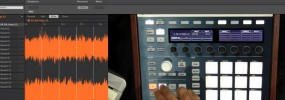 Maschine 2.0 how to make your pads and chops cut each other off