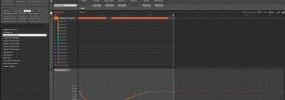 Maschine 2 Adding Filter Movement Using an LFO