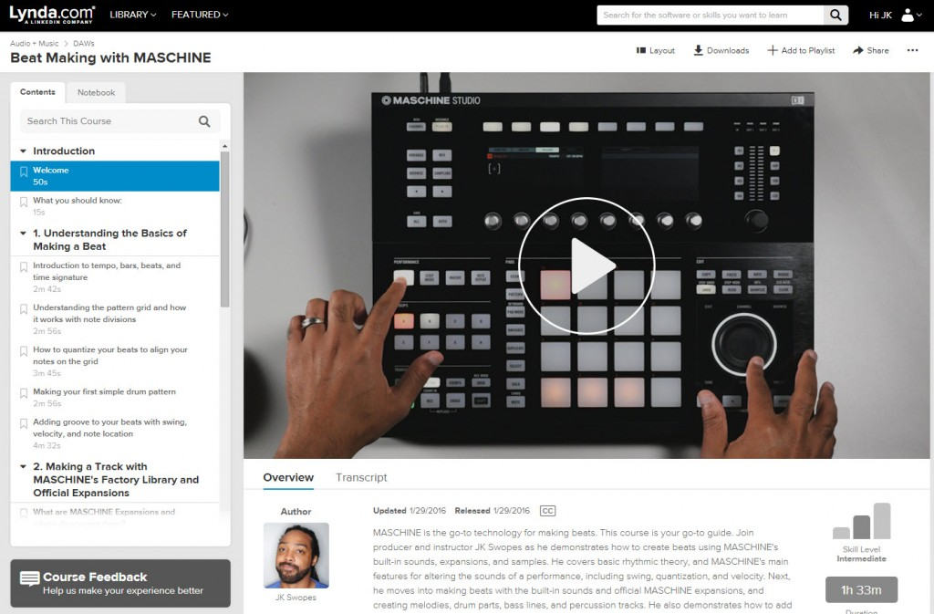 beatmaking_maschine_lynda