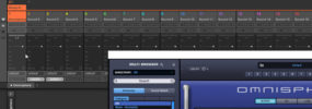 Omnisphere Multi Channel Routing Setup In Maschine