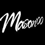 Mason'00